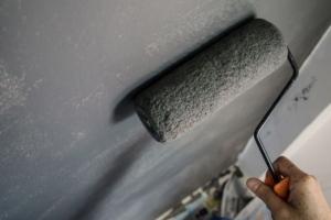 外壁塗装におすすめのローラーを紹介【経験をもとに厳選しました】