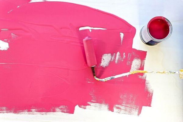 ホームセンターの塗料(ペンキ)は高い!【性能を理解して使い分けよう】