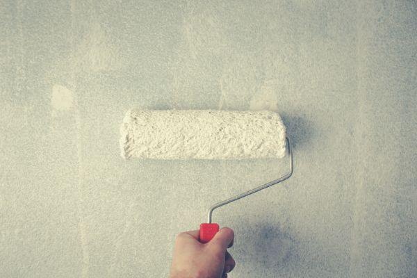 【DIY】塗装ローラーの選び方を解説【迷う必要はありません】