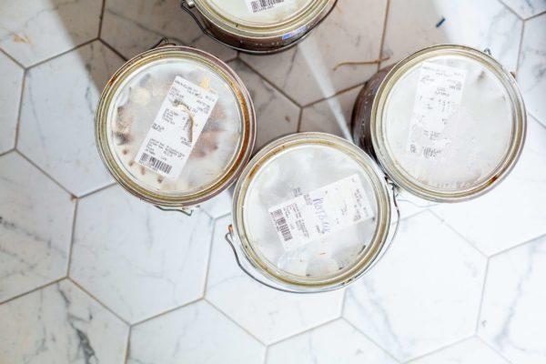 外壁塗装の塗料選びに失敗しないために知っておきたい4つのポイント