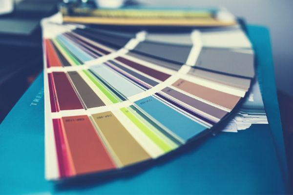 外壁塗装の色選びで迷っているあなたに伝えたい3つのこと