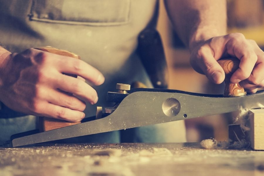 DIYの作業を補助してくれるお役立ち道具4選