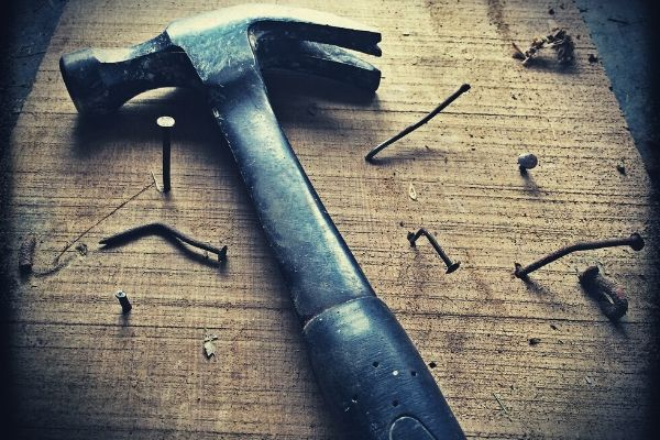 DIYに最適な道具の選考基準