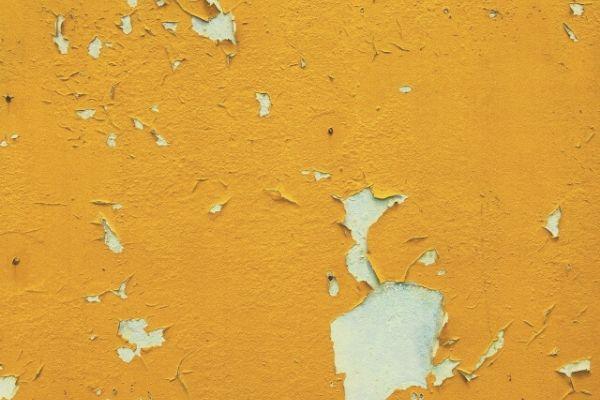 コンクリート床を塗るときの注意点