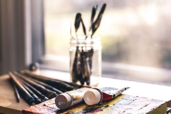 【プロが厳選】塗装をするうえで絶対に必要な基本道具を5つ紹介