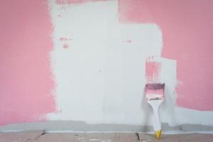 外壁の色選びで失敗するパターン 好みで決めなければ成功する理由