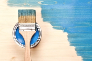 【プロ直伝】オイルステインをキレイに塗るコツ|失敗した場合の対象法も紹介