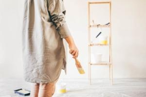 【プロが教える】外壁塗装をDIYで行う方法を解説!道具・塗料選びで失敗しない