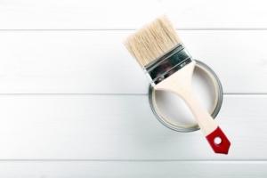 DIYにおすすめの水性シリコン・ラジカル塗料を3社ピックアップして紹介