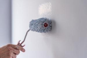 外壁別に適した下塗りの選び方|状態に合わせておすすめ塗料を紹介!