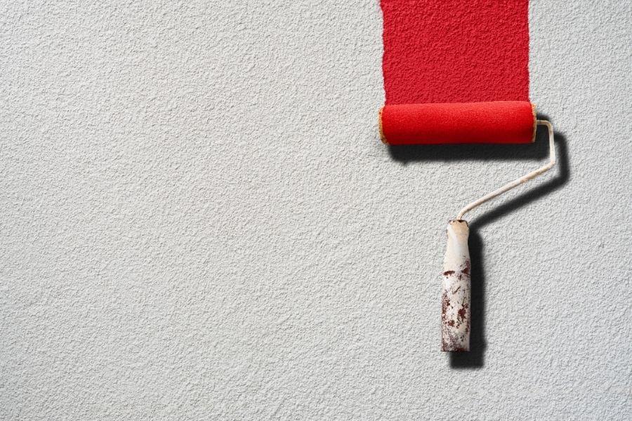 外壁塗装をDIYで成功させる3つのコツ