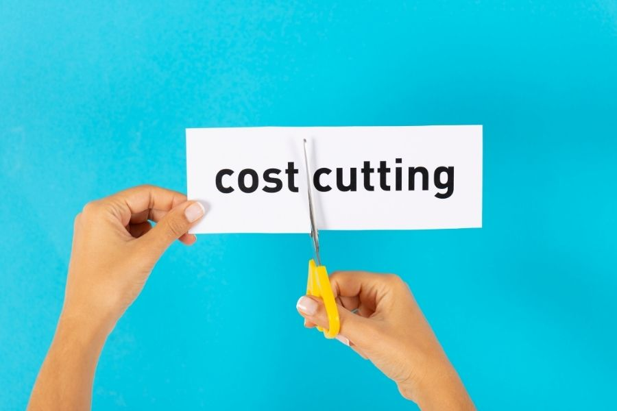 DIYで外壁塗装する場合にかかる費用はいくら?