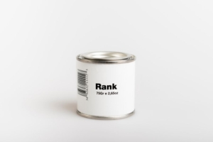【比較】外壁塗装の一括見積もりサイトの失敗しない選び方|ランキング3選