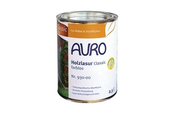 AURO Nr.930
