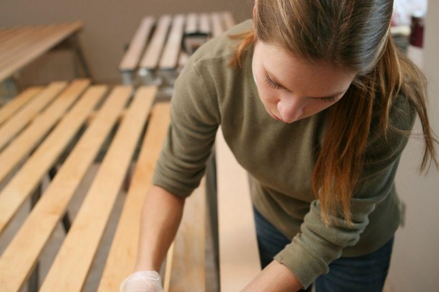 アウロワックスの基本的な使い方|上手く塗るコツ