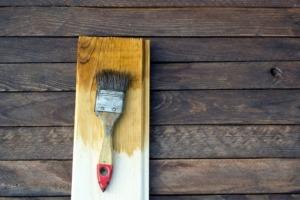 内装用 DIYにおすすめの木部用塗料を紹介!初心者でもOK